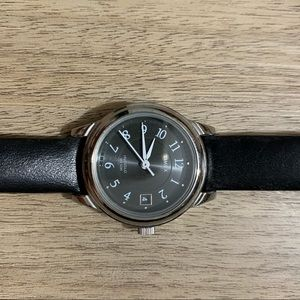 Timex Ladies Style Elevated 26mm Watch